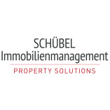 Schübel Immobilienmanagement GmbH