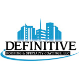 definitivecommercialroofing