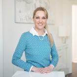 Naturheilpraxis Vanessa Rodenbusch