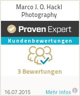 Erfahrungen & Bewertungen zu Shootingline Photography