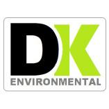 DK Environmental