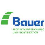 Bauer Produktkennzeichnung GmbH & Co. KG
