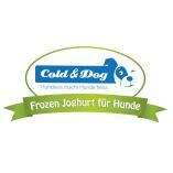 Cold&Dog