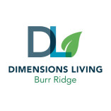 Dimensions Living Burr Ridge