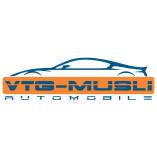 VTG-Musli Automobile