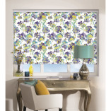 Starlight Blinds
