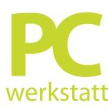 PCwerkstatt