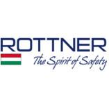 Rottner Security Magyarország