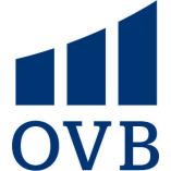OVB Büro Wünsche und Kollegen