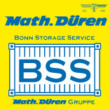 Math. Düren Transport GmbH & Co. KG