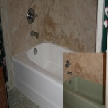 Surface Renew, Inc. | Texarkana Bathtub Refinishing