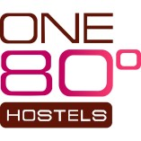 ONE80° Hostel Berlin