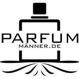 Parfum-Männer.de