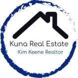 Kim Keene - Kuna Real Estate