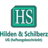 Hilden & Schilberz UG (haftungsbeschränkt)