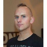 Martin Bacher photgraphy & webdesign