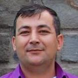 HANN DIENSTLEISTUNGEN Orhan Erdinli