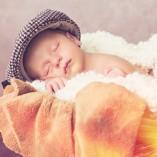 PinkBlueBalloon Babyfotostudio