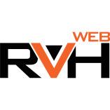 rvh-web