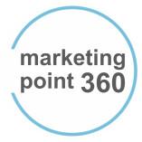 Marketing Point 360