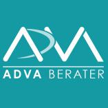 ADVA BERATER logo