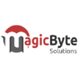 Magicbyte Solutions
