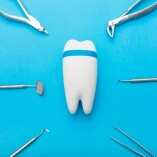 Premier Emergency Dentist Houston