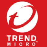 Trendmicro Download