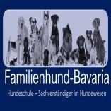 Familienhund-Bavaria