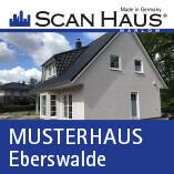 Musterhaus Eberswalde