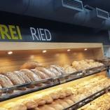 Balkan Bäckerei Ried Collaku KG