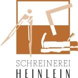 Schreinerei Heinlein
