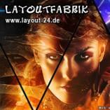 Layout-24