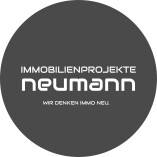 Immobilienprojekte Neumann logo
