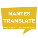 Nantes Translate