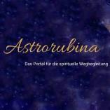Astrorubina-spirituelle Lebensberatung