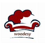Woodesy