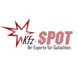 KfzSpot