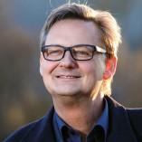 Bernhard Storz