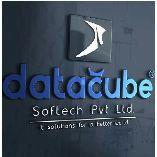 datacube softech