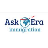 Ask Era Immigration