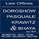The Law Offices of Doroshow, Pasquale, Krawitz & Bhaya