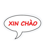 Xin Chao Locals