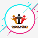 googlychat