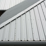 Anners Roofing & Renovations