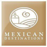 Mexican Destinations