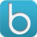 Berger Print- & Webdesign