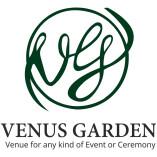 Venus-Garden