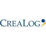 CreaLog Software-Entwicklung und Beratung GmbH