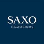 SAXO Gebäudereinigung